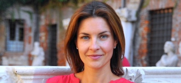 L 39 italia va a puttane l 39 importante che siano delle gran for Deputate pd donne elenco